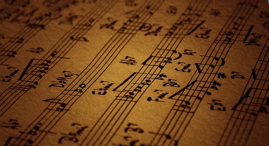 ruh-muzik