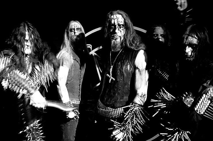 gorgoroth-nietzsche