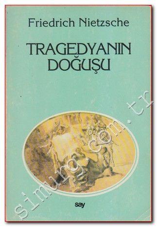 trajedyanin-dogusu-felsefe_1