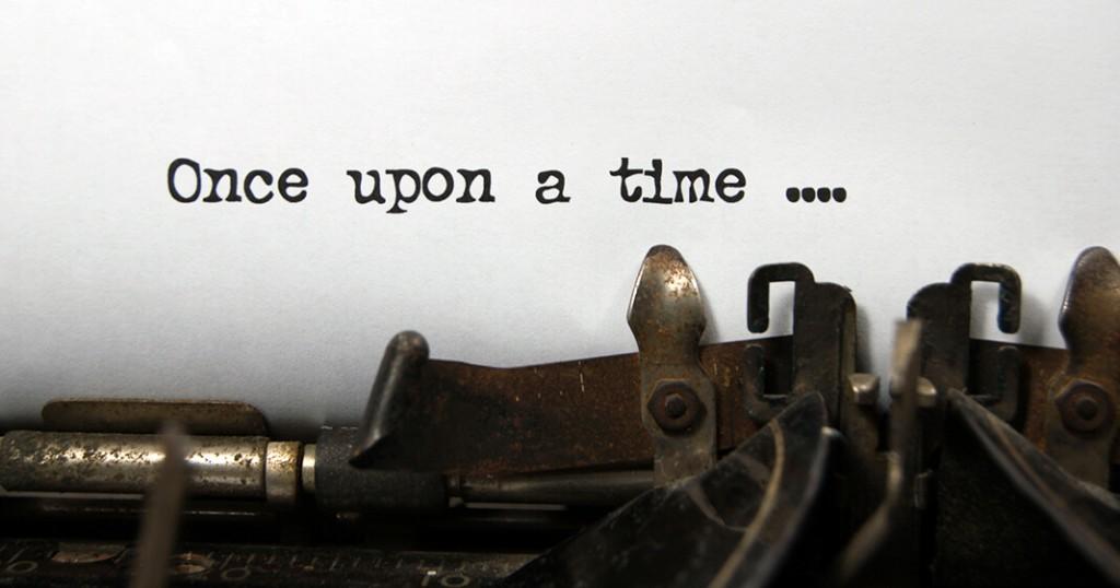 yazmak-anlatmak