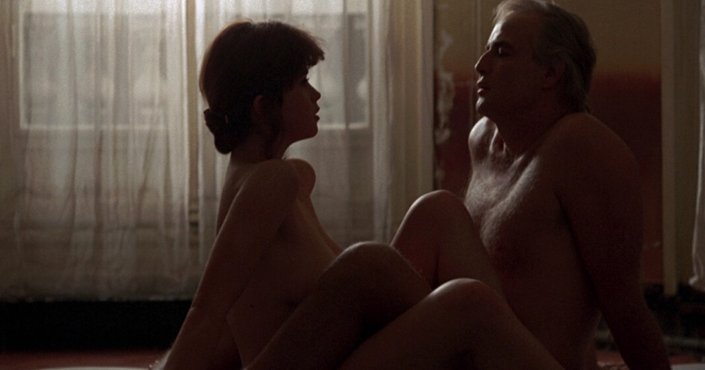 Ultimo-tango-a-Parigi-filmi-izle
