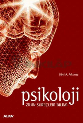 psikoloji-zihin-surecleri-bilimi-kitab
