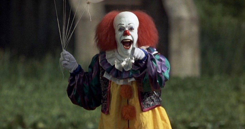 pennywise.it-king-film