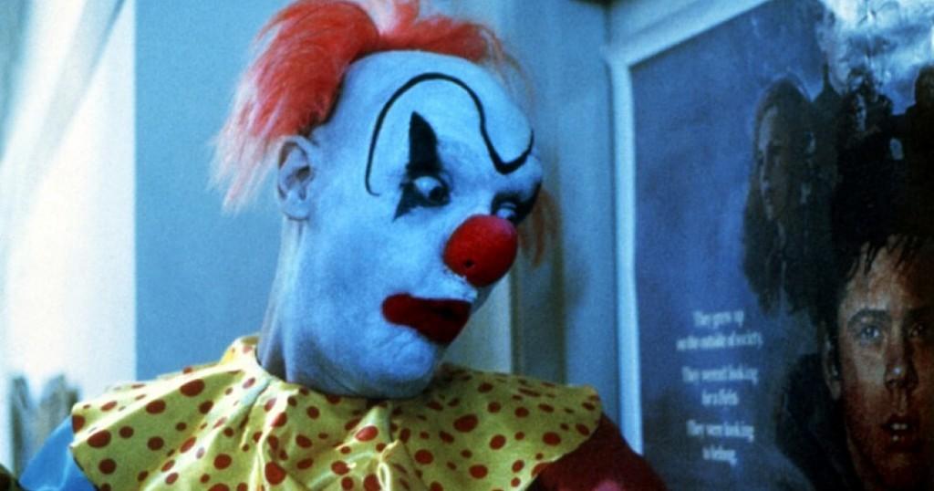 clownhouse-film