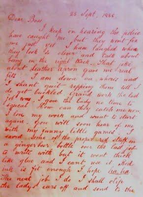 jack-the-letter