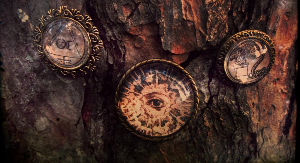 varolus-okult-yazilar