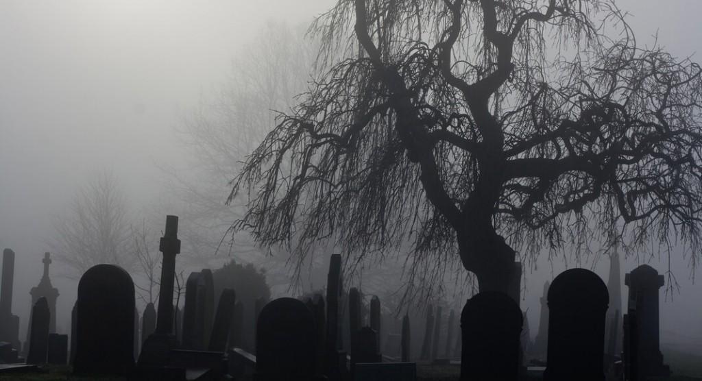 mezar-yazisi-okult-yazi