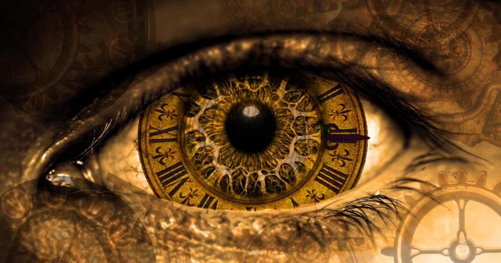 zaman-kavrami-nedir