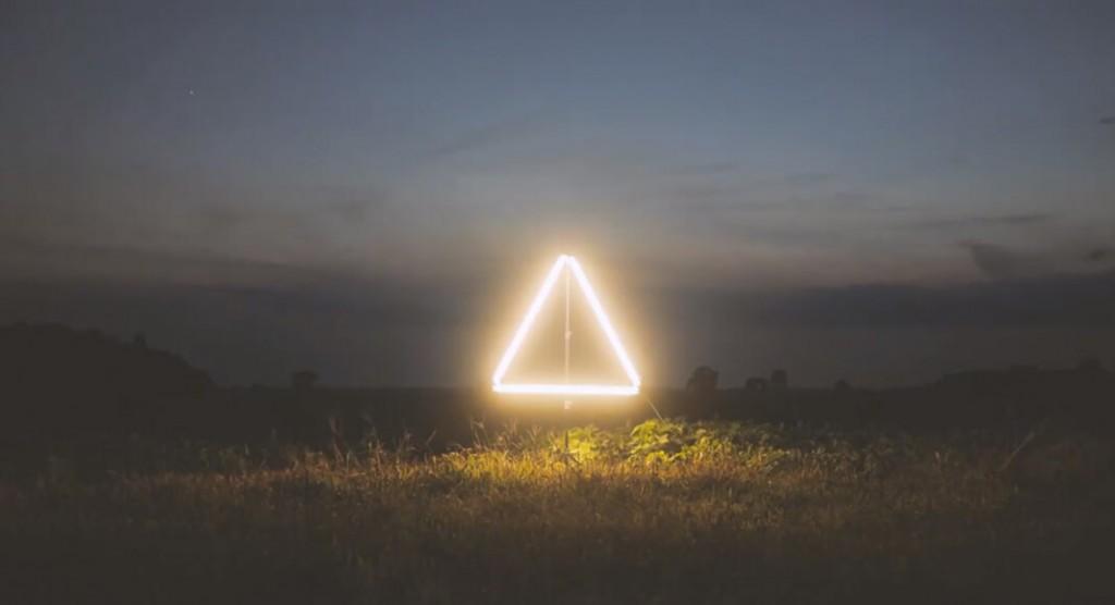 occult-symbols