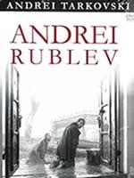 Andrey_Rublev_Movie