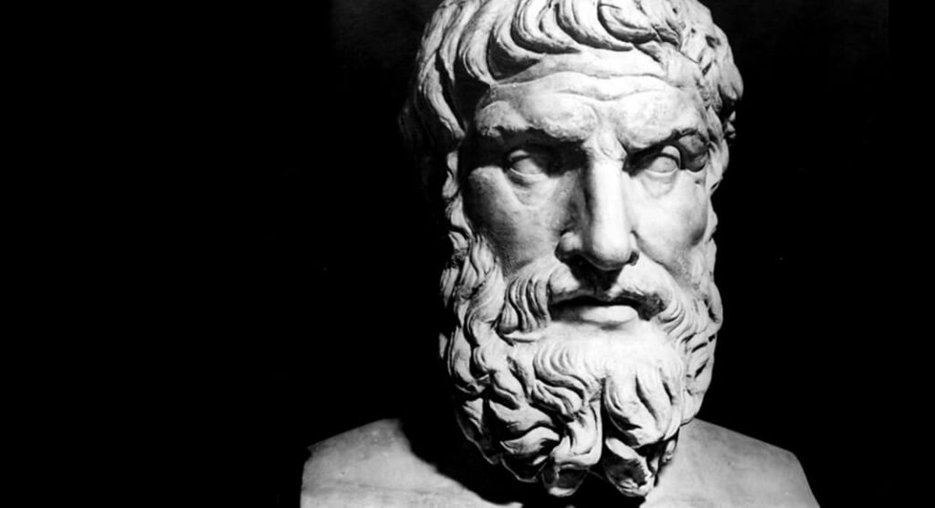 epikur-felsefesi