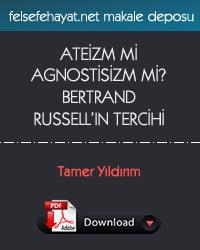 bernard_russel,_pdf.