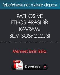 pathos_ethos