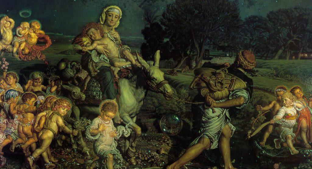 paganizm-nedir