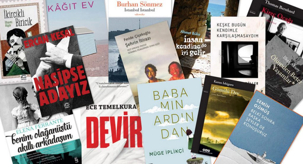 2014-un-en-iyi-kitaplari
