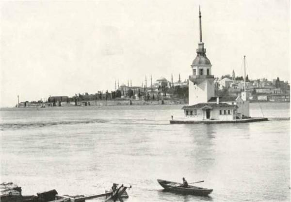 kiz-kulesi-tarihi