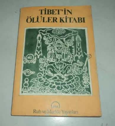 tibet-oluler-kitabi