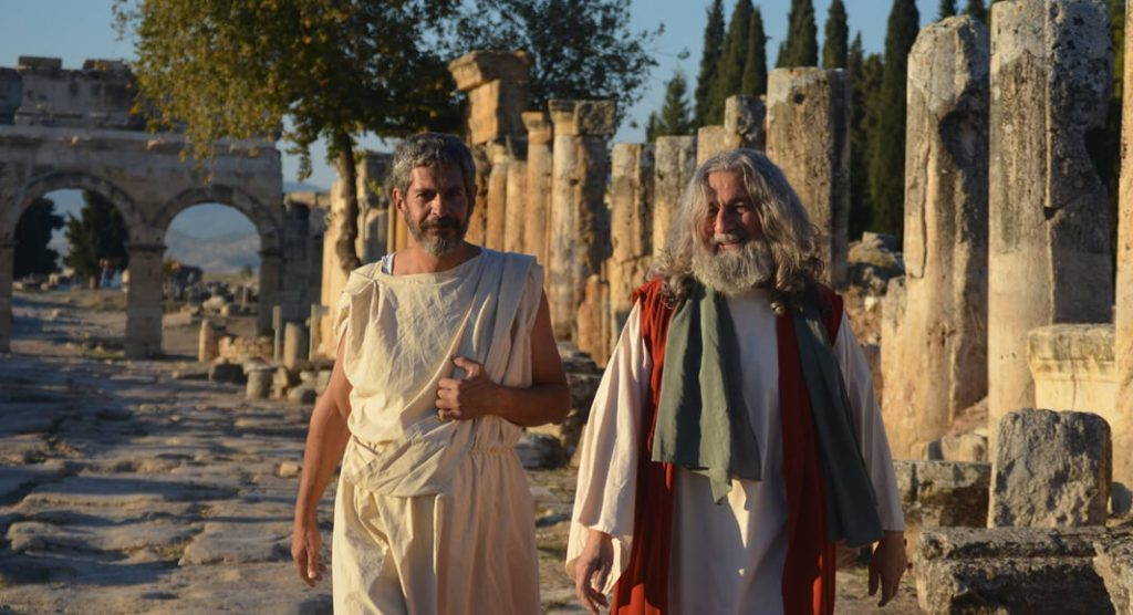 antik-filozoflar