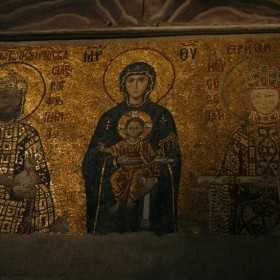 imparator-iustinianos-ayasofyasi (1)