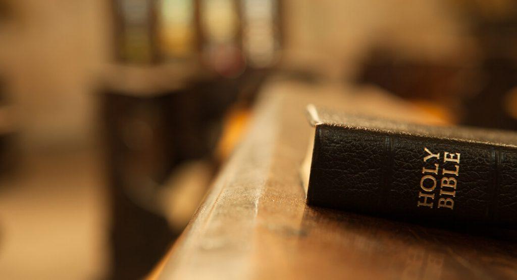 kutsal-kitap-incelemeleri
