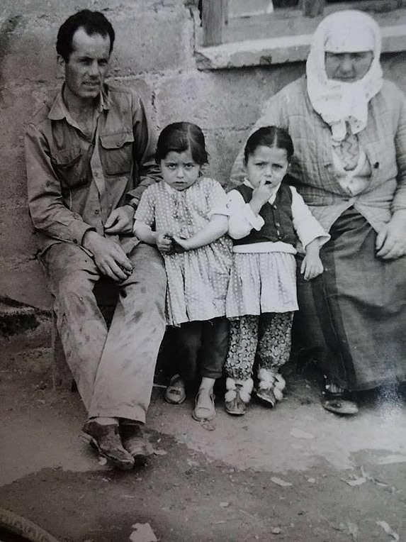 yaman-ailesi-eski-foto-felsefehayat_3