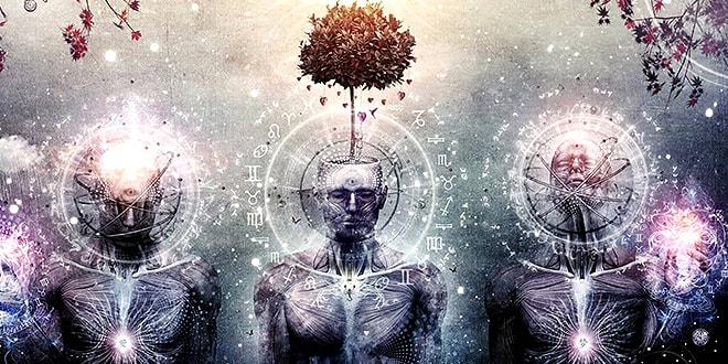 hakikat-insan-felsefehayat-min