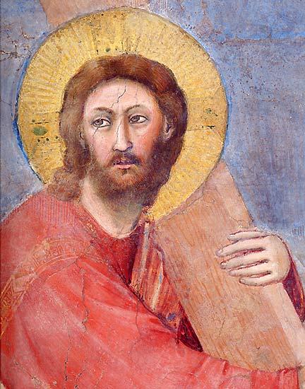 Jesus-and-Cross