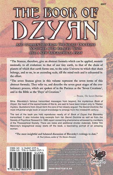 dzyan-blavatsky-felsefehayat_4