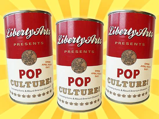 popular-kultur-nedir_3