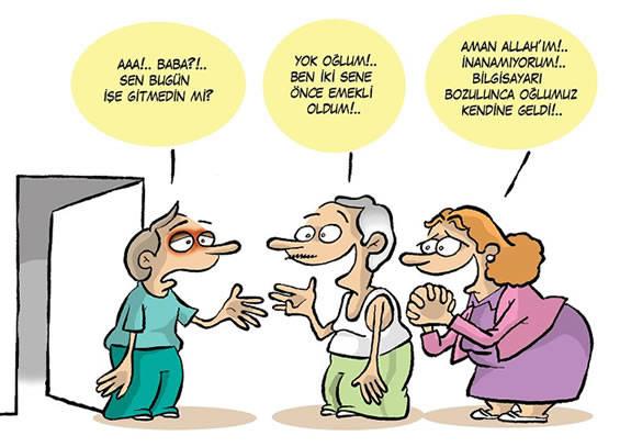 sanal-alem-karikatur_2