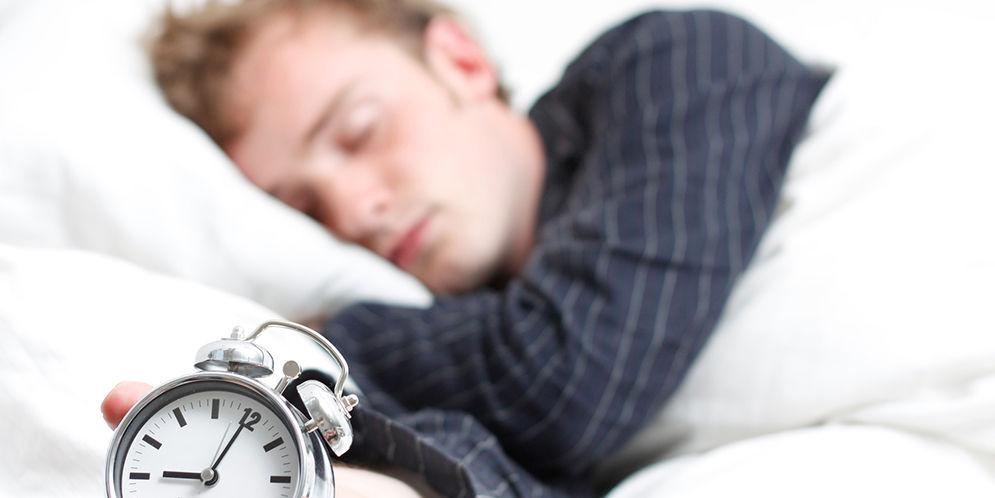 uyurken-neler-oluyor_1