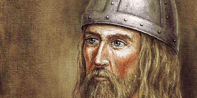 Leif-Ericson-felsefe_5