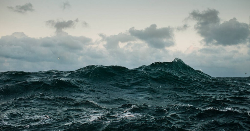 deniz-felaketleri-hakkinda