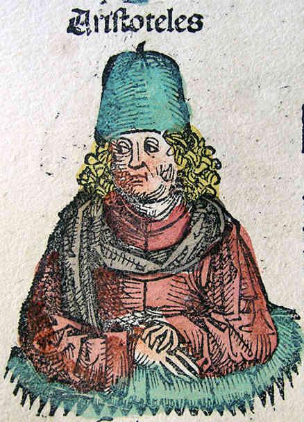 aristo-kategoriler-felsefehayat_6
