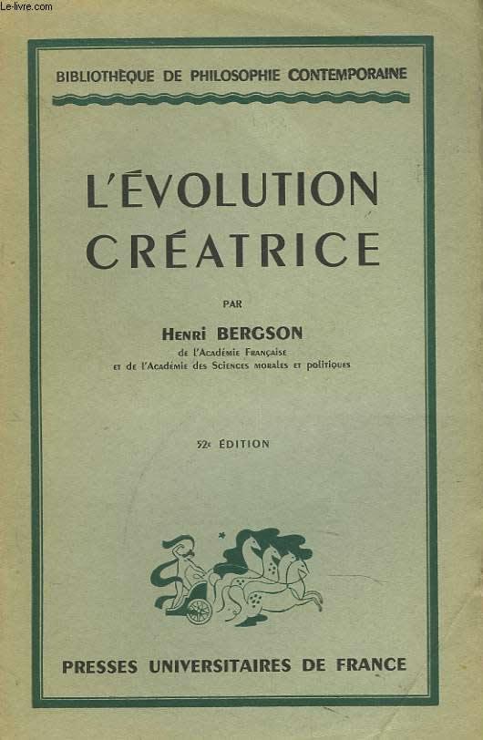 evrim-teorisi-bergson