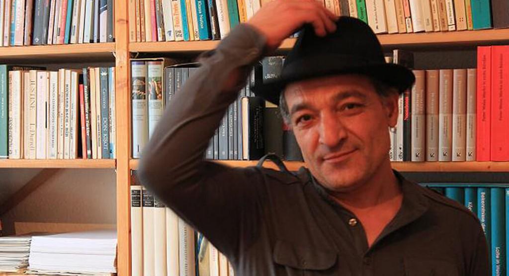 halil-ibrahim-turkdogan-felsefehayat-yazar