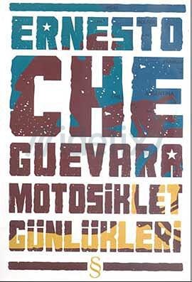 che-guevera