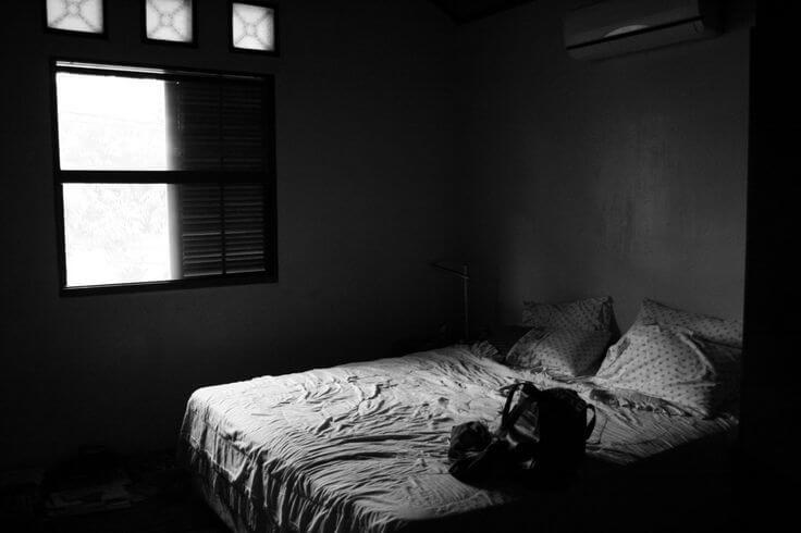 bos-yatak