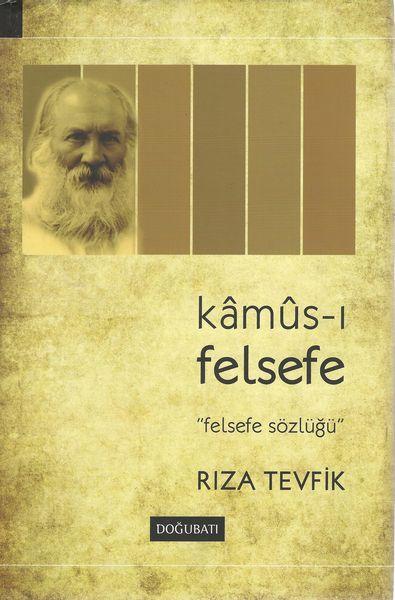 tanzimat-felsefe