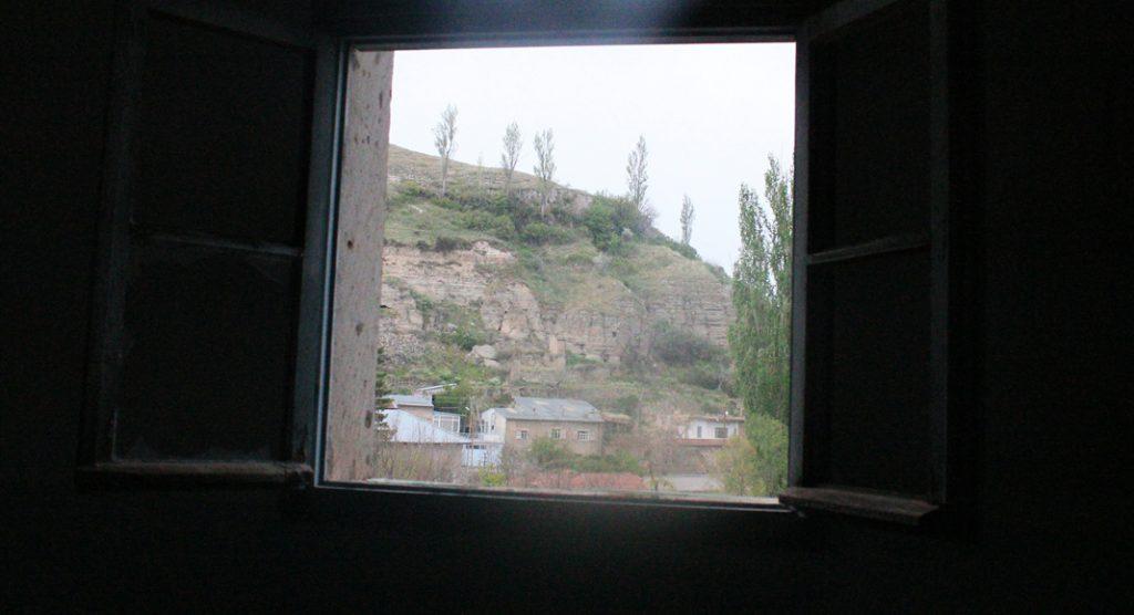 kirik-pencerenin-acisi